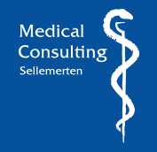 Logo Medical Consulting Sellemerten
